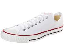 Chuck Taylor All Star Core OX Sneaker