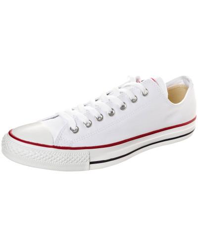 Neueste Zum Verkauf Verkauf Freies Verschiffen Converse Herren Chuck Taylor All Star Core OX Sneaker FqBYS