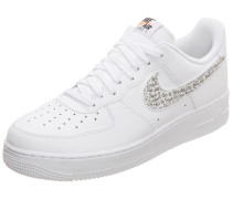 Air Force 1 '07 LV8 JDI Leather Sneaker Herren