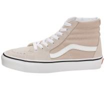 Sk8-Hi Sneaker Grau