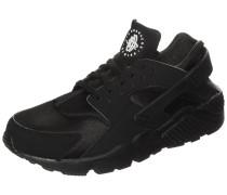 Air Huarache Sneaker Herren