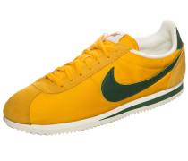 Classic Cortez Nylon Premium Sneaker Herren