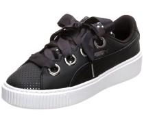 Platform Kiss Ath Lux Sneaker Damen