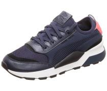 RS-0 C Sneaker Herren