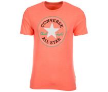 Core Seasonal Chuck Patch T-Shirt Herren