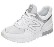 WS574-RA-B Sneaker Damen