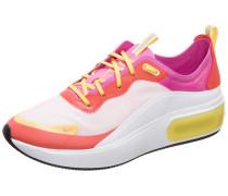 Air Max Dia SE Sneaker Damen