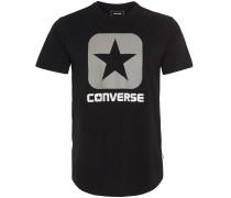 Core Box Star T-Shirt Herren
