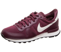 Nike Internationalist SE Sneaker Damen
