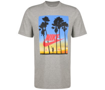 Nike Air 4 T-Shirt Herren