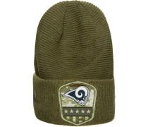 NFL Los Angeles Rams Mütze