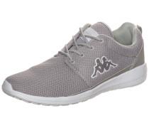 Speed II Sneaker