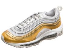 Nike Air Max 97 SE Sneaker Damen
