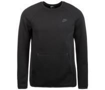 Nike Tech Fleece Crew Sweatshirt Herren