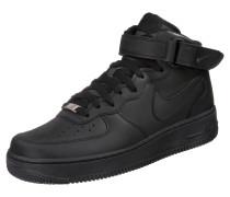 Nike Air Force 1 Mid 2007 Sneaker Herren