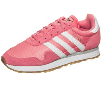 adidas Haven Sneaker Damen