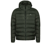 Itavic 3-Stripes 2.0 Winterjacke Herren