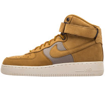 Nike Air Force 1 High '07 Premium Sneaker Herren