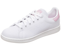 Stan Smith Sneaker Damen