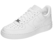 Air Force 1 '07 Sneaker Damen
