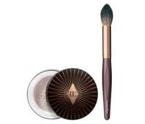 Charlotte's Genius Magic Powder Kit Makeup Kits