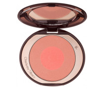 Cheek To Chic - Blusher - Ecstasy