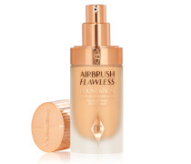 Airbrush Flawless Foundation - 7 Warm