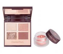 - Exclusive - The Dreamy Eye Kit