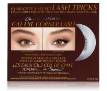 Charlotte's Secret Lash Tricks - Fashion Cat-eye Cor