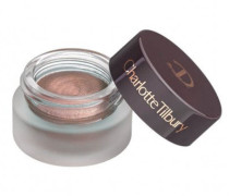 Eyes to Mesmerise - Cream Eyeshadow - Marie Antoinette