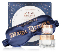 Magic Dreams Set