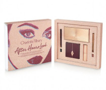 After Hours Look Makeup Kit