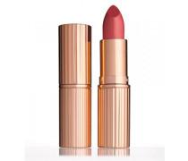 K.I.S.S.I.N.G Lipstick - Coachella - Coral