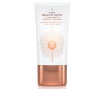 Unisex Healthy Glow Hydrating Tinted Moisturiser
