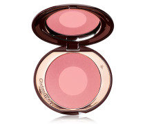 Cheek To Chic - Love Glow
