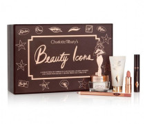 Beauty Icons Gift Set