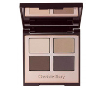 Luxury Palette - Eyeshadow - The Sophisticate