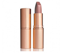 Matte Revolution - Lipstick - Very Victoria