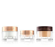 The Magic Skin Trilogy - Day, Night & Eye Cream Set