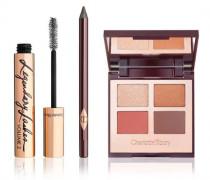 The Bigger Brighter Eyes Filter Makeup Kits