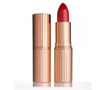 K.I.S.S.I.N.G Lipstick - Love Bite - Red