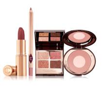 Pillow Talk Makeup Secrets - Makeup Kit