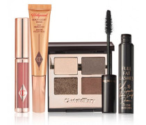 Night-time On The Go Makeup Kit
