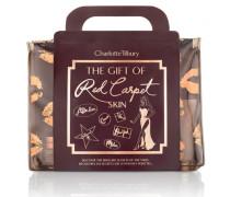 Gift of Red Carpet Skin - Travel Kit