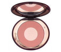 Cheek To Chic Blusher - Pillow Talk