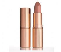 K.I.S.S.I.N.G - Lipstick - Penelope Pink