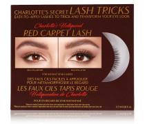 Charlotte's Secret Lash Tricks - Hollywood Red Carpe