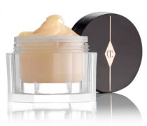 Magic Night Cream 50ml
