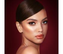 New! The Queen Of Glow Medium - Customisable Look & Makeup Bag