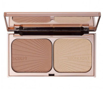 Filmstar Bronze & Glow - Bronzer - Light to Medium
